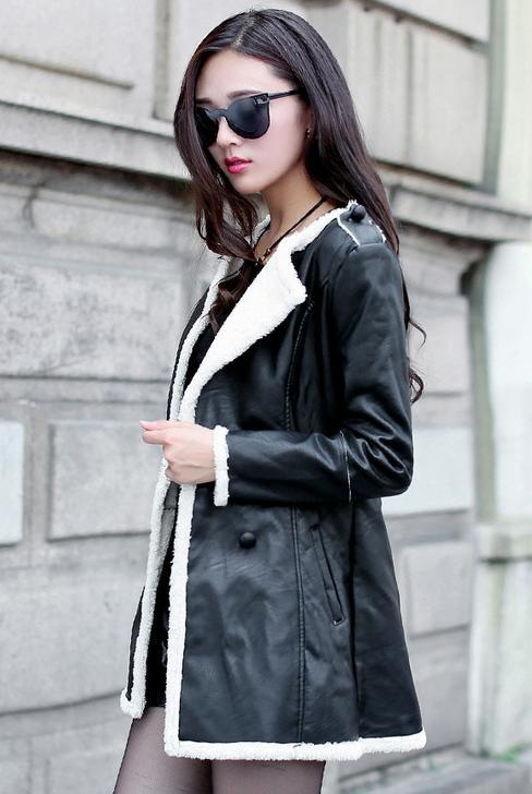 http://g02.a.alicdn.com/kf/HTB1s.VaIXXXXXXGXFXXq6xXFXXXw/Padded-font-b-jacket-b-font-New-winter-font-b-leather-b-font-Girls-long-paragraph.jpg