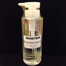 Líquido de esencia reafirmante para blanquear, reparar e hidratar la cara – 490 ml