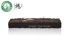 Classical 1999 Haiwan Pu erh Tea Brick 2009 250g Ripe