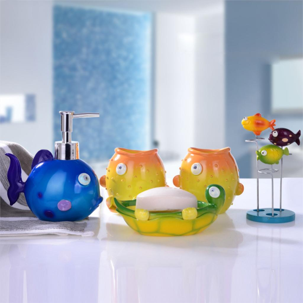 Bathroom Vanity Accessory Sets Showing Post Media For Bathroom Vanity Cartoon Wwwcartoonsmixcom