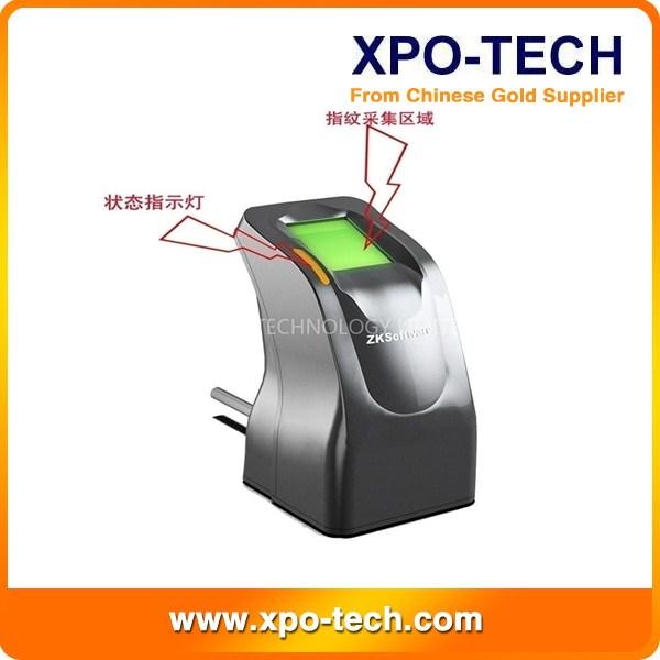 Biometric Fingerprint Sensor Price<br><br>Aliexpress