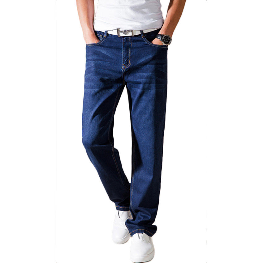 High Quality Good Quality Jeans-Buy Cheap Good Quality Jeans lots