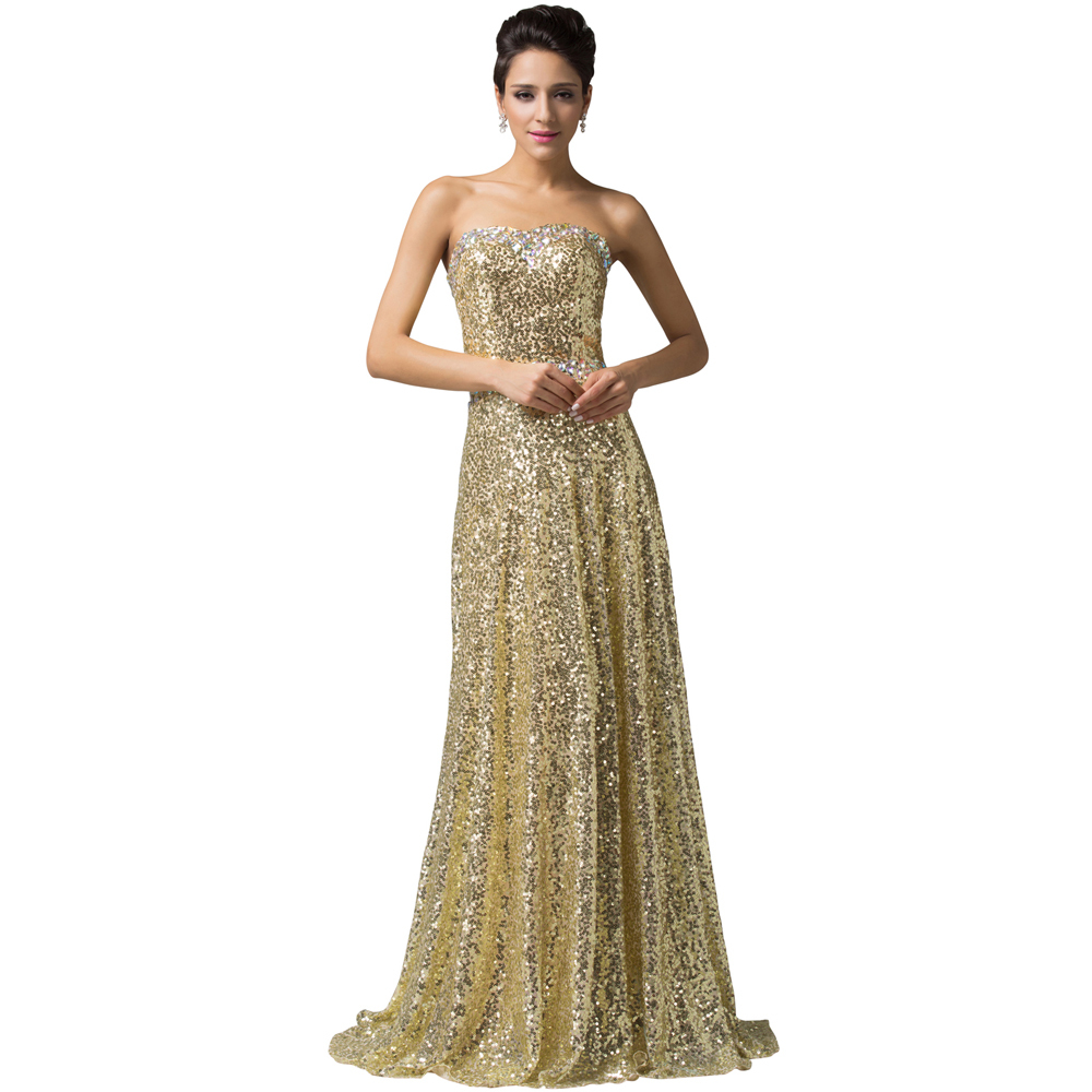 Model Daniella Couture Women39s Gold Metallic Lace And Sequins Mini Dress