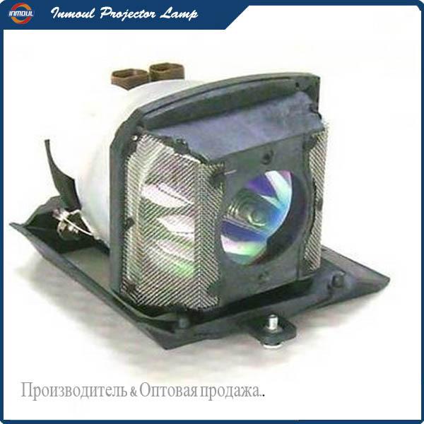 Фотография Replacement Projector lamp 28-030 / U5-201 for PLUS U5-512H / U5-532H / U5-632H / U5-732H / U5-201H