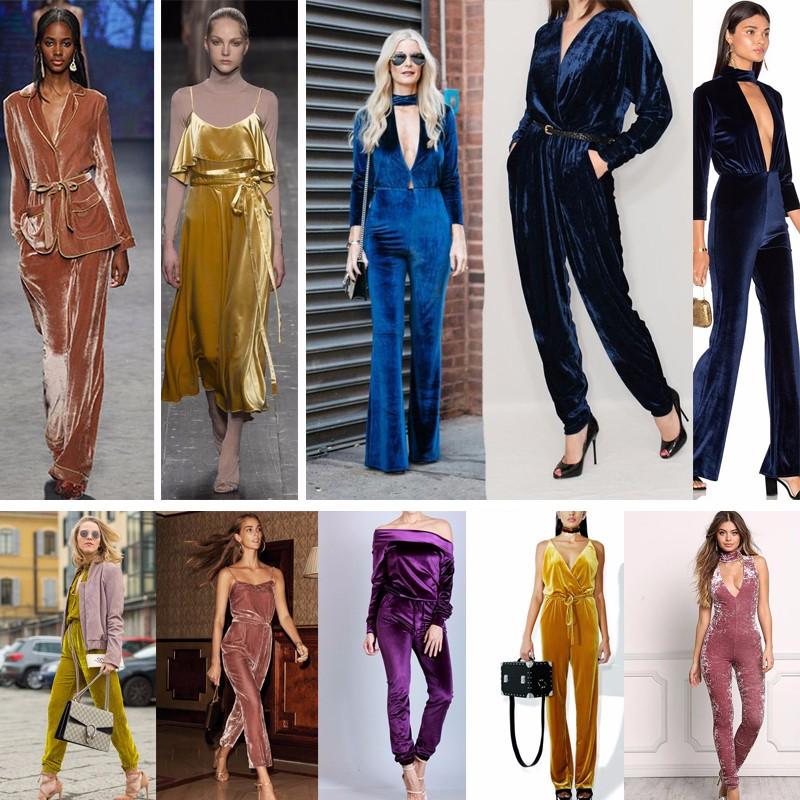 6132 fashion trend