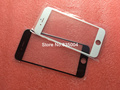 100pcs lot NEW LCD Front Touch Screen Glass Outer Lens for iphone 6 6s 4 7