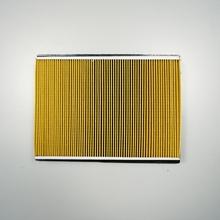 Buy air filter Nissan X-Trail 09 2.0 / 2.5, B14, Renault Koleos 2.5,2011 Tiida, Sylphy 2012, Infiniti FX50 16546JG30A #RK185 for $7.00 in AliExpress store