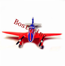 Buy Pixar Planes No.11 Bulldog Metal Diecast Toy Plane 1:55 Loose New Stock & Free for $6.89 in AliExpress store
