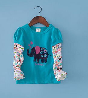 New, retails ,Free Shipping, girls T shirt+pants, girls clothes, sports suit ,1set/lot, 80-120cm--JYS589<br><br>Aliexpress