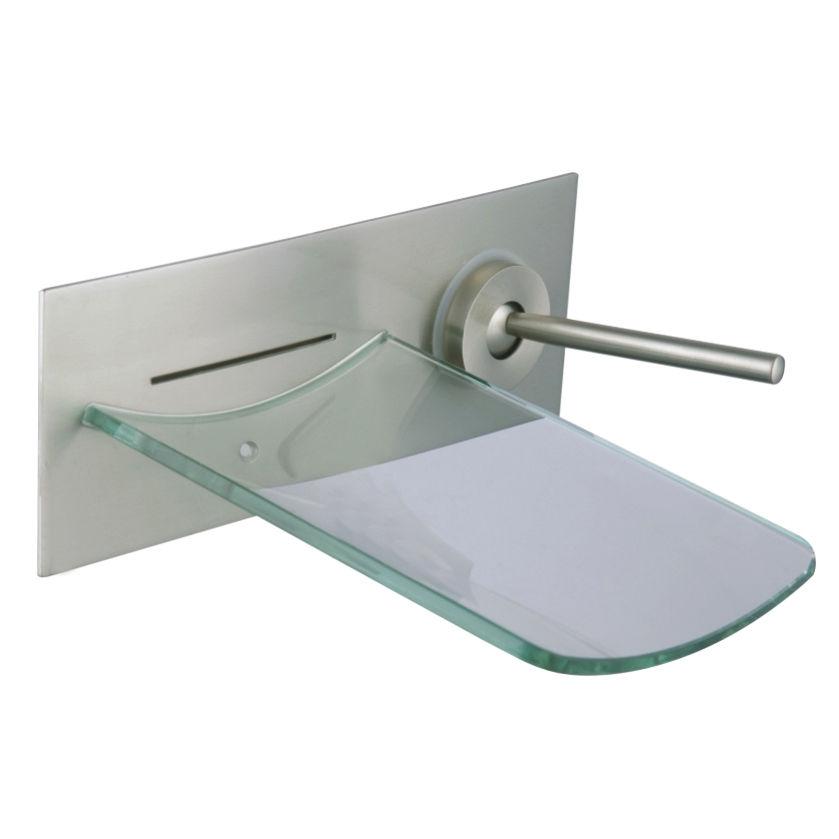 moderne waschbecken werbeaktion-shop für werbeaktion moderne, Hause ideen