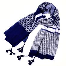 plaid scarf tartan bandana cachecol xadrez hijab poncho feminino brand foulard poncho inverno echarpe scarves pareo cape sjaal