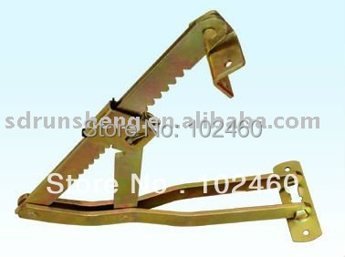Hot sale Cheap Adjustable Hinge for chair hinge C44(China (Mainland))