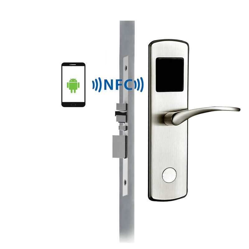 Online Buy Wholesale Hotel Electronic Door Locks From
