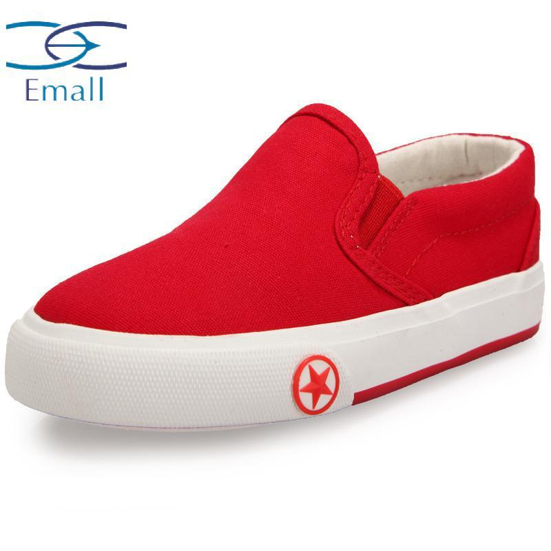 children shoes boys sneakers girls white shoes canvas cloth fashion sneakers kids baby spring autumn girl's shoes boy's sneaker(China (Mainland))