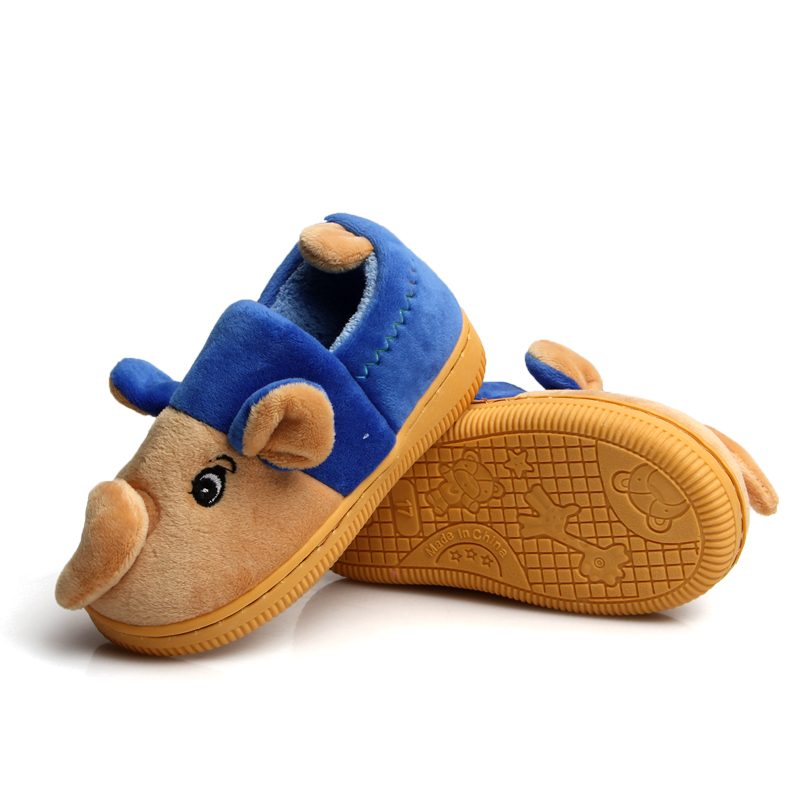 Children's Slippers: Free Shipping on orders over $45 at animeforum.cf - Your Online Children's Slippers Store! Overstock uses cookies to ensure you get the best experience on our site. If you continue on our site, you consent to the use of such cookies. Rosie Pope Kids Footwear Black Bat Crib Shoes Infant Boys Faux Leather.
