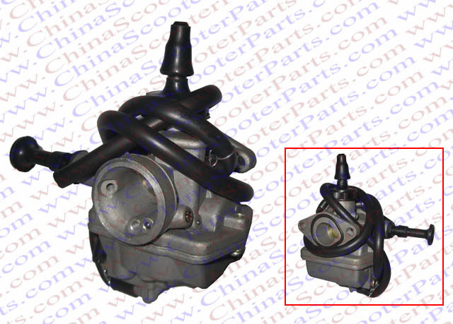 1979 1980 1981 1982 Carb Carburetor for MB50 MB 50 NS50 NS50F MB100 Motorcycle Bike Partsc<br><br>Aliexpress