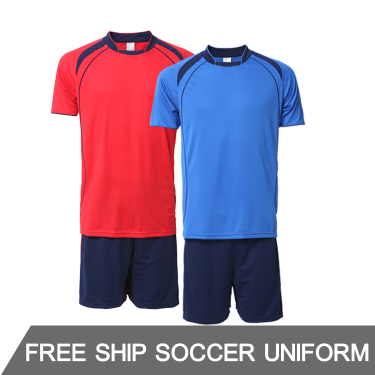 soccer-uniform-sets-m