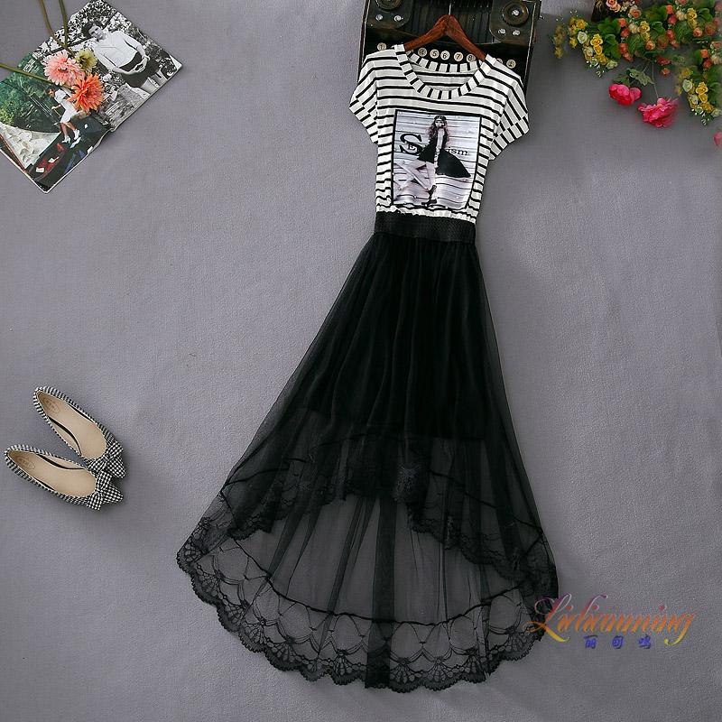 Женское платье Vestido o 2015 коктейльное платье elisha bridal vestido eo1519