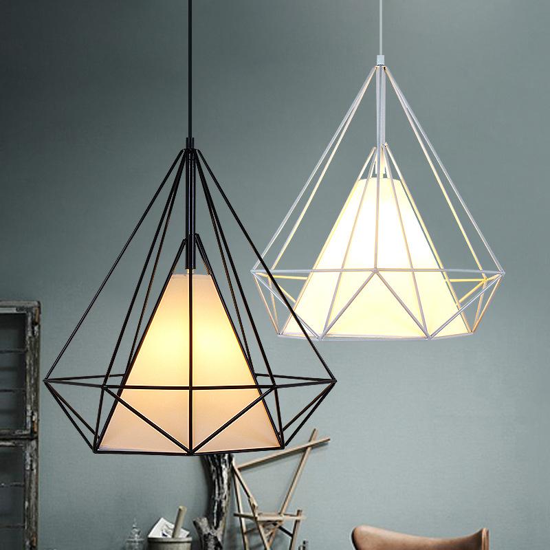 Vergelijk prijzen op kitchen lighting hanging   online winkelen ...