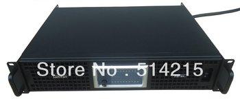 4 Channel Professional Digital Power Amplifier FB-6KQ