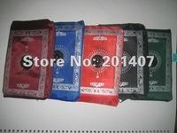 500pcs /lots Hot!!!  muslim islamic travel Pocket prayer  quran mat with compass and Qibla finder