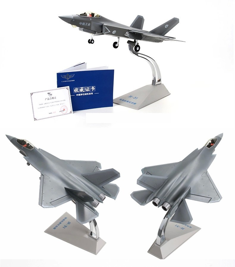aircraft model research United states agmhobby aircraft model research price,more aircraft model research price in agmhobbycom.
