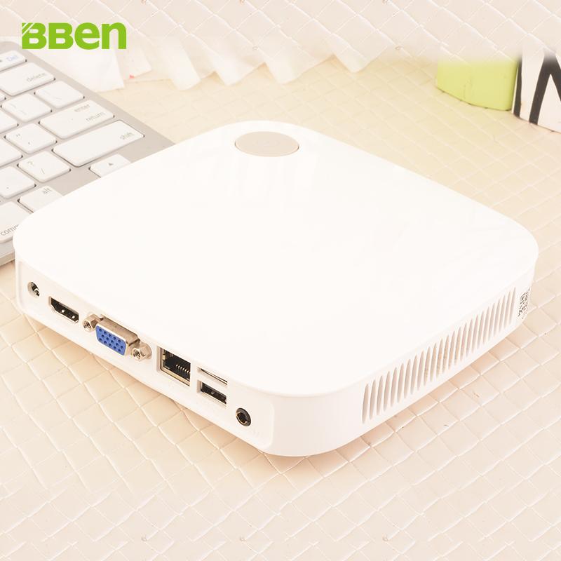 windows 8 8.1 operating system mini pc stick in-tel celeron j1900 processor 2gb ddr3 128gb ssd mini pc(China (Mainland))