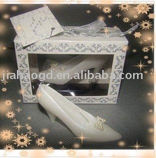 20pcs  fancy/craft/sweet/ Candle gift+Wedding gift&Freeshipping