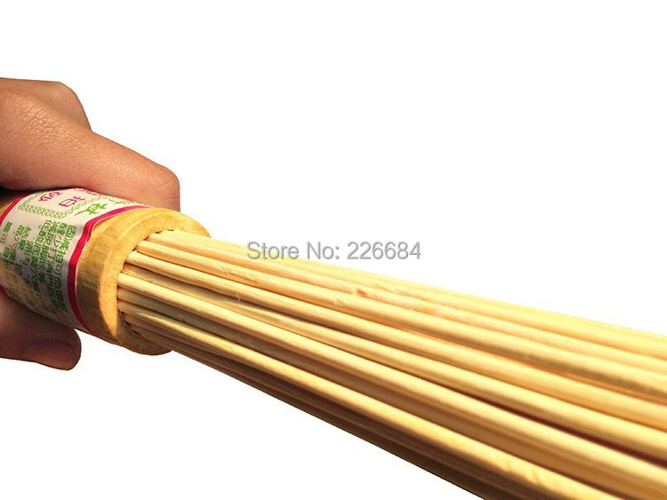 Natural Bamboo technology Massage Relaxation Hammer Stick Sticks Fitness Pat Environmental Health High quality