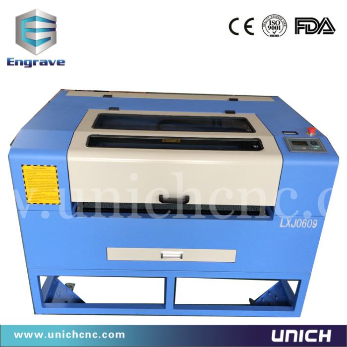 best price co2 engraving machine/laser tag engraving machine(China (Mainland))