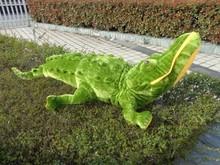 new simulaiton plush crocodile toy stuffed crocodile pillow gift about 120cm