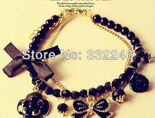 wholesale pearl bangles