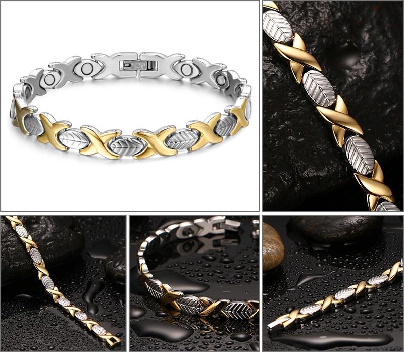 bracelet047