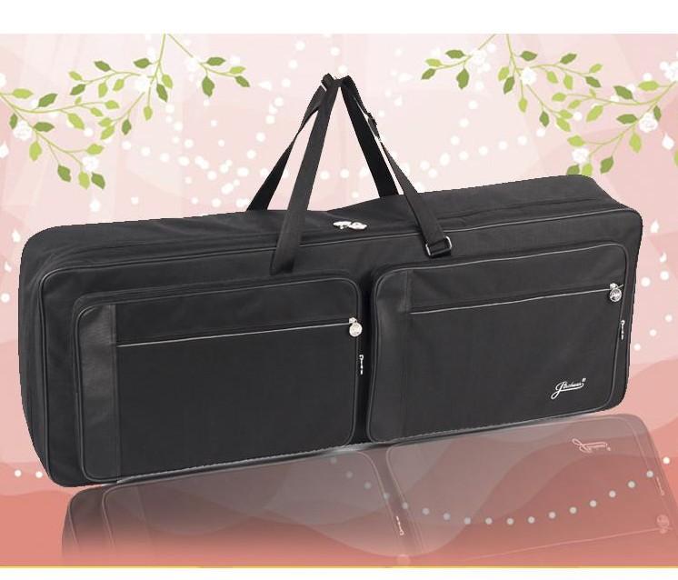 Voder bag keyboard bag voder bag double-shoulder back voder bag<br><br>Aliexpress