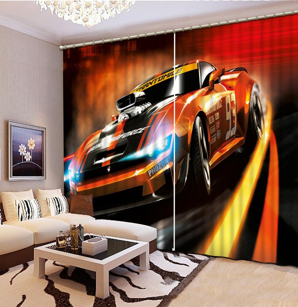 Luxus wohnzimmer vorhänge – dumss.com