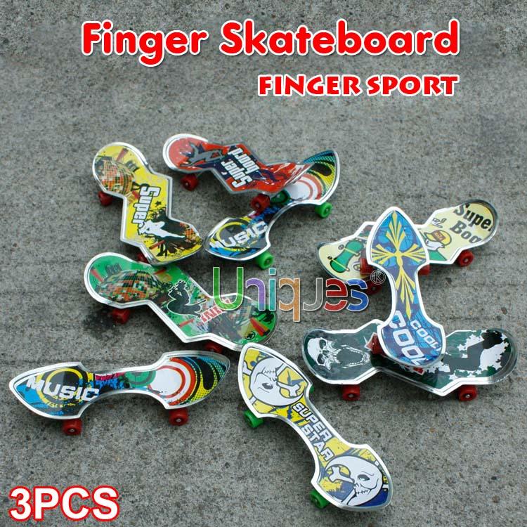 Kid Lightning Skateboard Skateboard Games Kids Mini