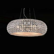 Free Shipping Manufactory Crystal Chandelier Lamp Luxury Crystal Fixture Hanging Lusters Lustres de Cristal Lustres e Pendentes(China (Mainland))