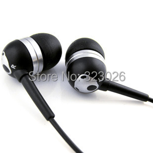 DIY earphone Skull street in ear earphones stub bluetooth extension cable(China (Mainland))