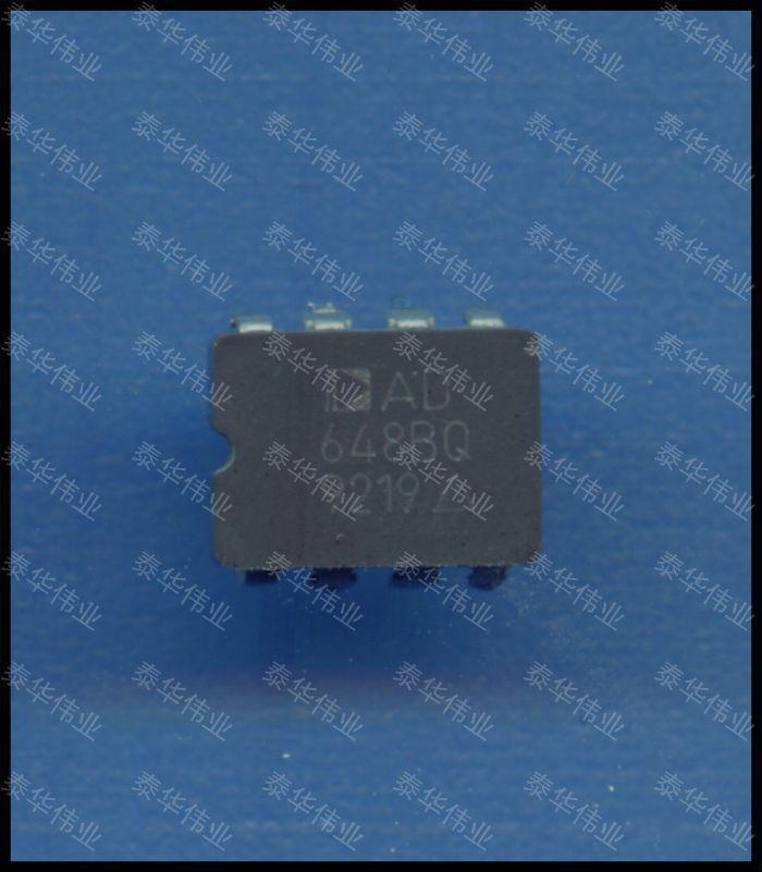 AD648AQ / AD648BQ / AD648TQ883B AD DA DC DAC IC op amp IC(China (Mainland))
