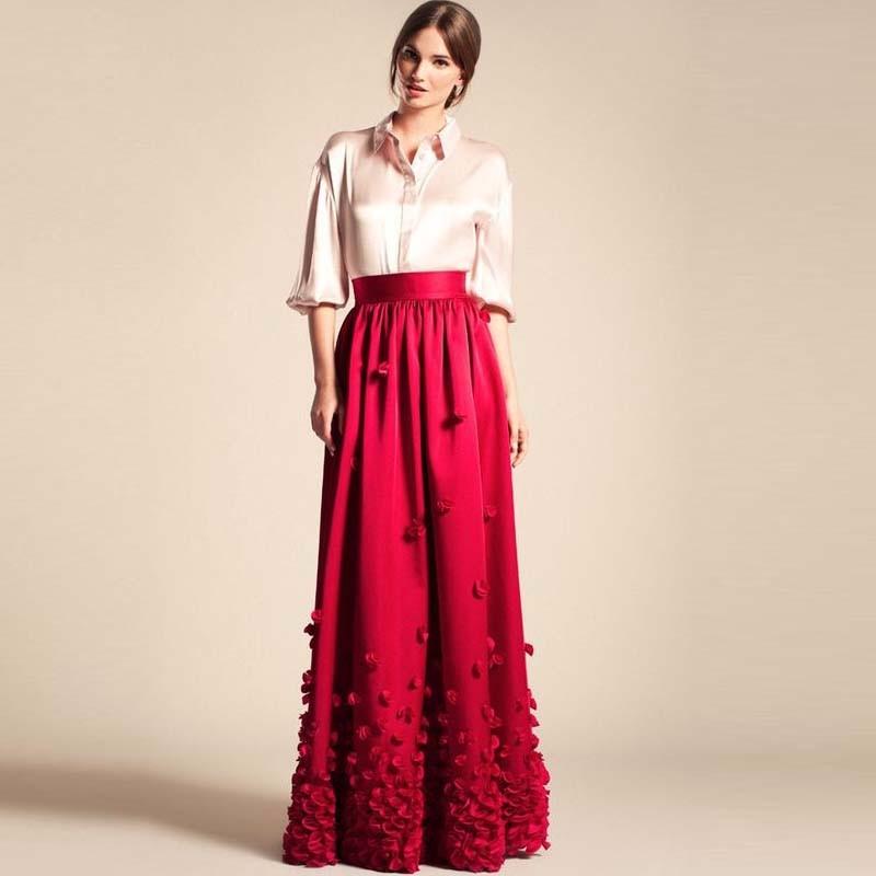 plus size dress online iq