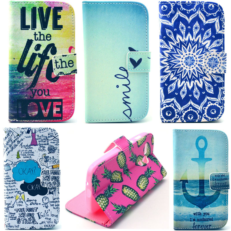 Flip Cell Phone Cover For Motorola Moto G XT1028 XT1031 XT1032 Luxury flowers Leather silicon Case Wallet Stand Holder For MotoG(China (Mainland))