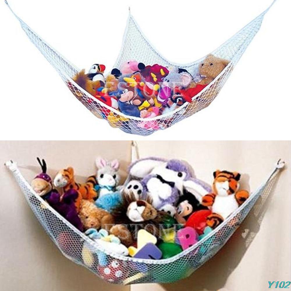 Y102 Free shipping New Hi Q Pet Net Stuffed Animal & Toy ...