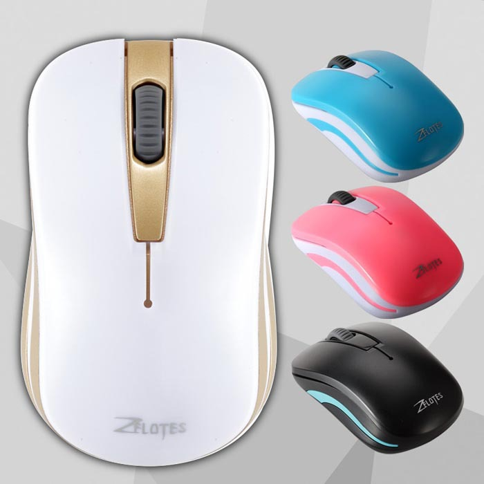 2014 New 1PC Portable Mini 2.4G Wireless Saving Optical Mouse Mice for PC Laptop (China (Mainland))