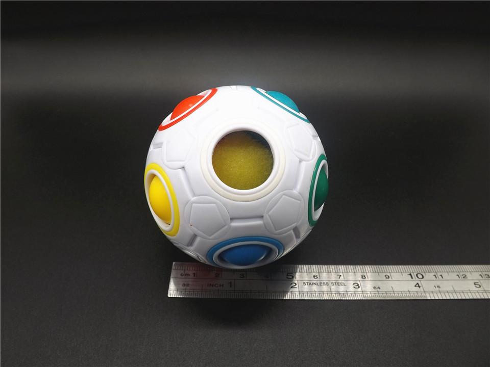 MO022W-Ball (9)