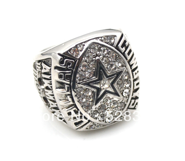 ! replica Dallas Cowboys 1992 Super Bowl Championship Ring gift. - XUAN XUAN'S PIGGY BANK 2ND store