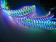 led 3528 led strip no waterproof DC12v 240led/m(China (Mainland))