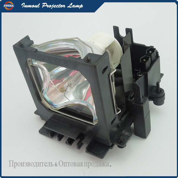 Фотография Replacement Projector lamp DT00591 for HITACHI CP-X1200 / CP-X1200W / CP-X1200WA