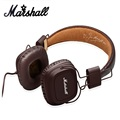 Hifi Wired Foldable Earphone Headphone Noise Canceling Headphone Wire Voice Game Headset 3 5mm Phone mp3