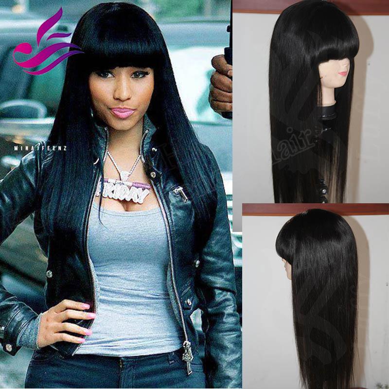 Wigs Uk Cheap 61