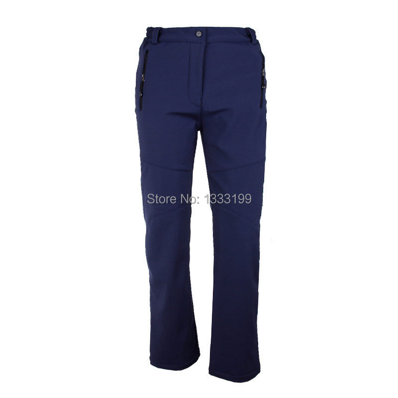 New Arrival Waterproof Pants Women,Hiking Pants,Winter Quick Dry Pants,Outdoor Sport Clothing Trousers Camping Climbing Skiing. <br><br>Aliexpress